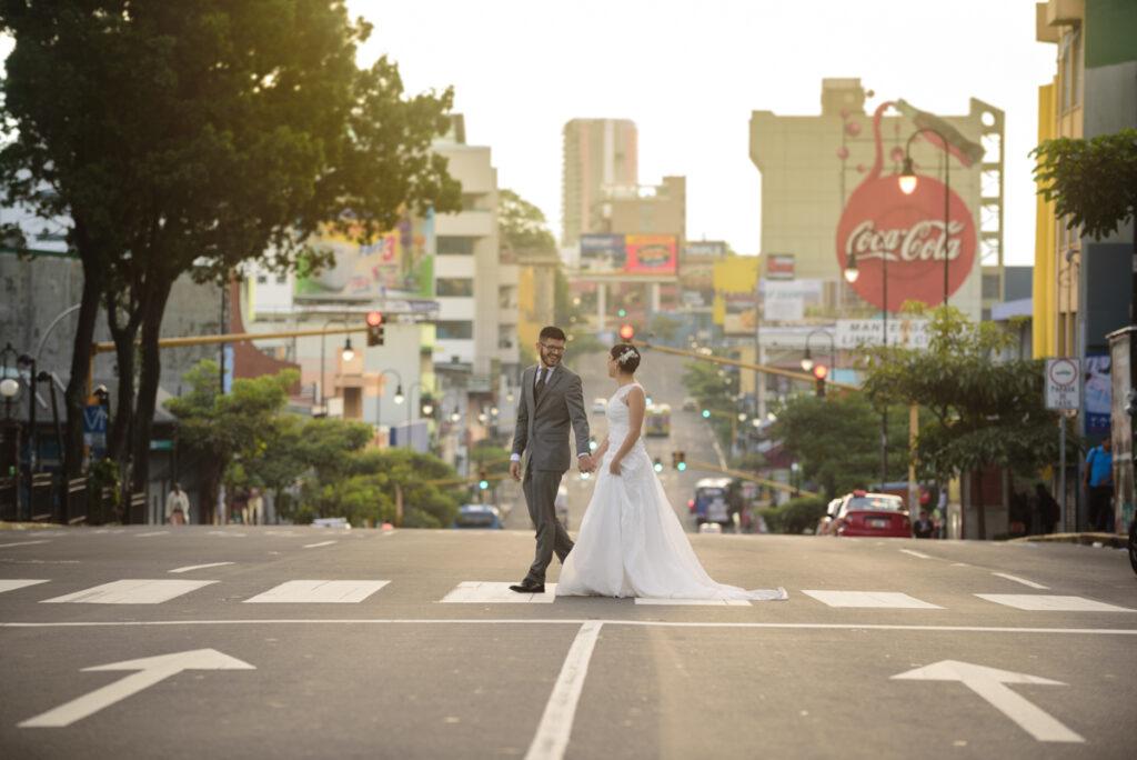Fotógrafos de bodas Costa Rica | Fotógrafo profesional de bodas ...